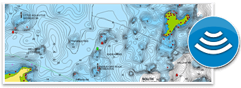 sonarcharts-hd-bathymetry-map-1